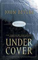 Under Cover Workbook