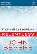 Relentless Study Guide