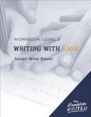 Writing With Ease Workbook Level 3