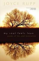 My Soul Feels Lean