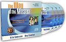 Way Of The Master Basic Training Course Kit CD