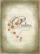 Psalms Journal  Hb