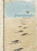 Footprints Journal  Hb