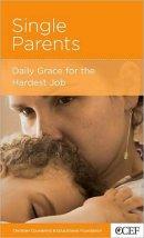 Single Parents Pb