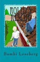 Rollo's Rescue