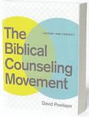 Biblical Counselling Movement