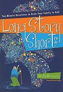 Long Story Short Pb