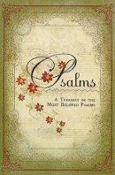 Pocket Inspirations Psalms