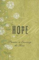 Pocket Inspirations Hope