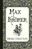 Max Kromer: A Story of the Siege of Strasbourg