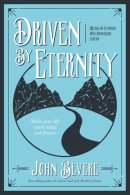 Driven By Eternity 10th Anniversary Edition