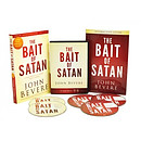 The Bait Of Satan Study