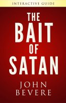 Bait Of Satan Interactive Guide, The
