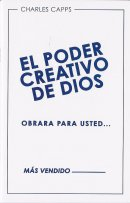 El Poder Creativo De Dios Obrara Para Usted/ God's Creative Power Will Work for You