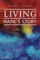 Living Mark's Story