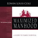 Maximised Manhood Workbook