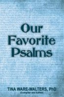Our Favorite Psalms: Food for Your Soul (Volume 2)