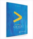 Grace Is Greater: Leader's Guide