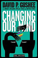 Changing Our Mind