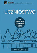 Uczniostwo (discipling)