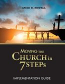 Moving the Church in 7 STEPs Implementation Guide