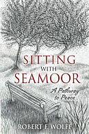 Sitting with Seamoor: A Pathway to Peace