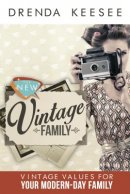 New Vintage Family, The