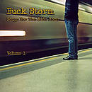 Audio CD-Songs For The Ride Home