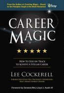 Career Magic