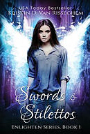 Swords & Stilettos