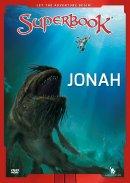 Superbook: Jonah
