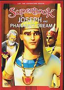 Joseph and Pharoah's Dream DVD