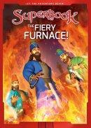 Superbook: The Fiery Furnace