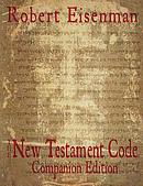 The New Testament Code Companion