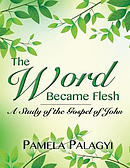The Word Became Flesh: A Study of the Gospel of John