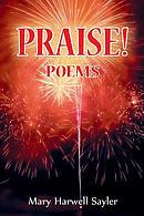 PRAISE!: Poems
