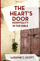 The Heart's Door: Hospitality in the Bible