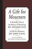 A Gift for Mourners