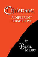 Christmas: A Different Perspective