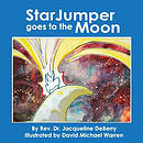 Starjumper Goes to the Moon