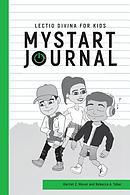 Mystart Journal: Discipleship for Kids