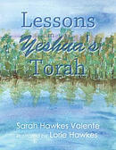 Lessons in Yeshua's Torah