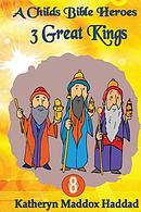 3 Great Kings