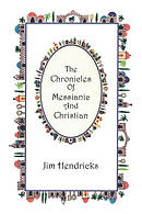 The Chronicles of Messianic and Christian