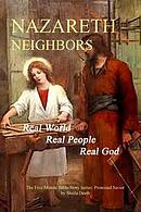 Nazareth Neighbors