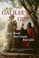 Galilee's Gift