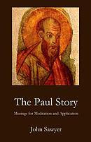 Paul Story