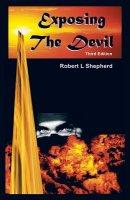 Exposing the Devil