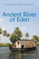 Ancient River of Eden
