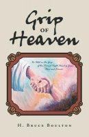 Grip of Heaven